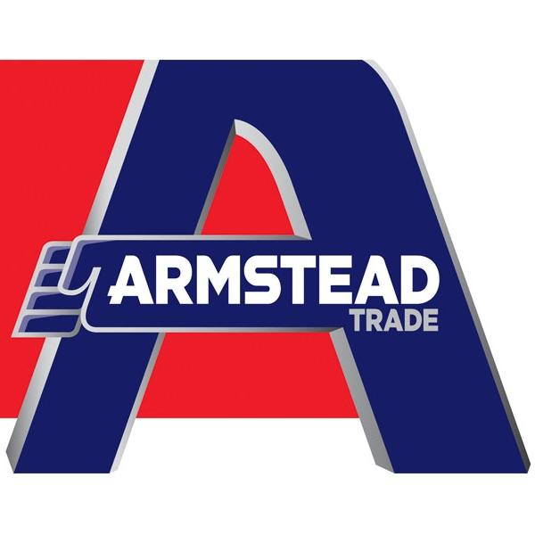 Armstead Logo