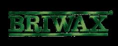Briwax Logo