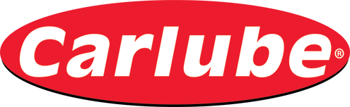 Carlube Logo
