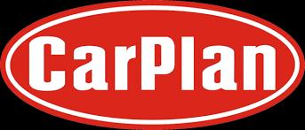 Carplan Logo
