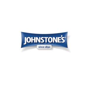 Johnstone's Logo