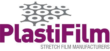 Plastifilm Logo