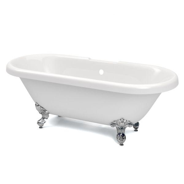 Baths & Bath Panels