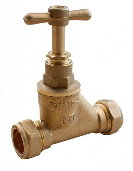 Pipe Systems & Fittings