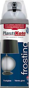Pk27183 Glass Frosting 6Uc