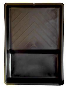 Plastic Paint Tray 23Cm/9In Tr901