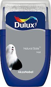 Du Colour Tester Natural Slate 30Ml