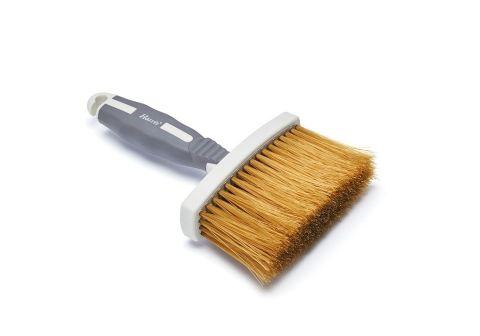 Harris Seriously Good Paste Brush 5