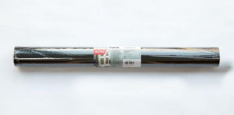 D-C-Fix� Sticky Back Plastic 67.5Cm Blackwood
