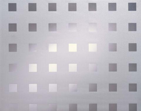 D-C-Fix� Static Cling Window Film 67.5Cm X 1.5M Caree