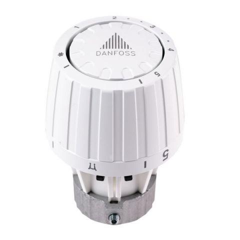 Danfoss radiator fixed sensor 5-26c