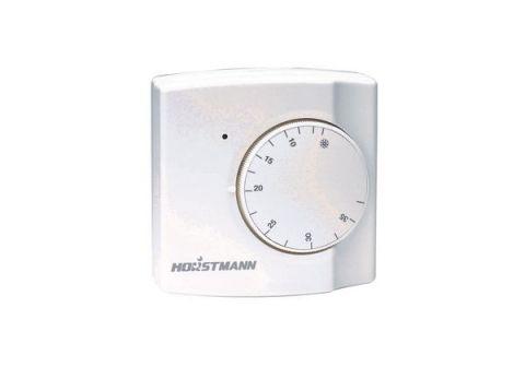 Horstmann HRT3 room thermostat
