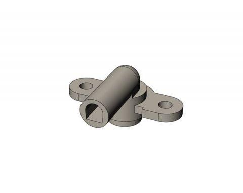 Triton pressure release device for T70SI/80SI