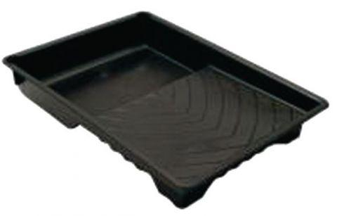 9 1/2 Polypropylene Tray