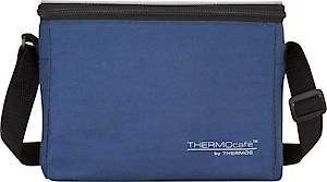 Thermocafe Cool Bag 3.5Lt 157940