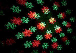 Red&Green Indoor Laser Lv191698