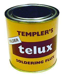 Telux Flux 50G 50045150
