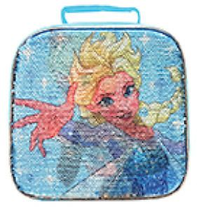 Frozen Lunch Bag 1397 1341