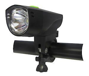 Front Bike Light 63421