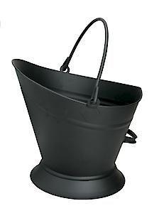 Waterloo Coal Bucket 13 Blk 1321