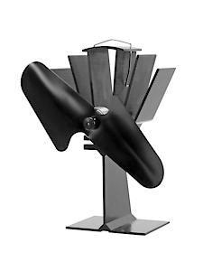 Phantom Stove Fan 3285