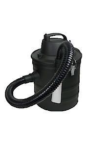 Ash Vacuum Cleaner 3270