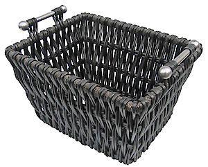 Edgecott Log Basket 1337
