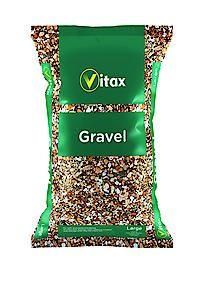 Vitax Gravel Large