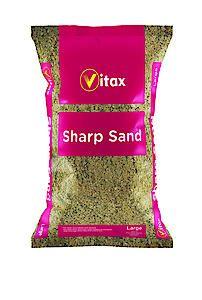 Vitax Sharp Sand Large