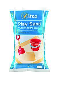 Vitax Play Sand Large