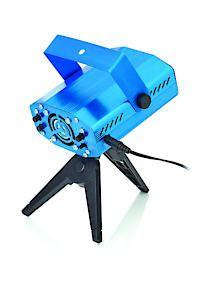 Lv151035 13Cm Laser Light Single