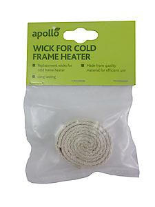 Wick For Cold Frame Heater 77059