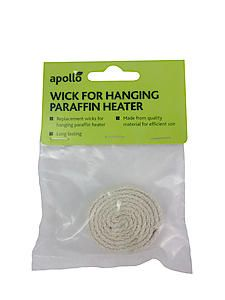 Wick For Hanging Heater 77062