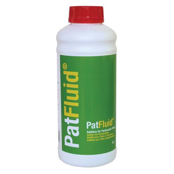 Pat Fluid 1 Litre