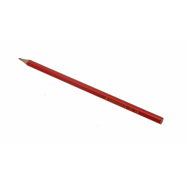 Hb Pencils Pack Of 12