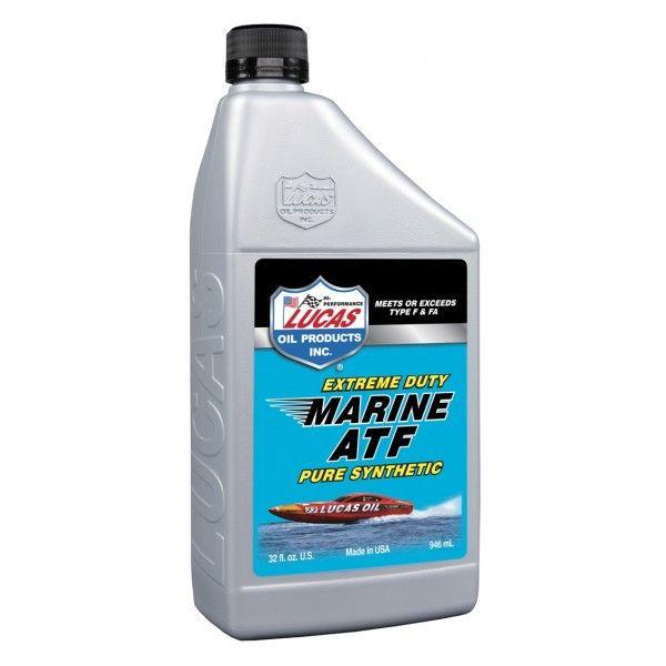 Marine Atf 946Ml
