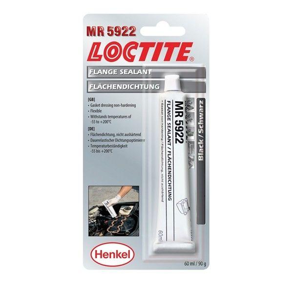 Loctite Mr 5922