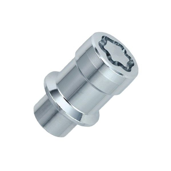 Locking Wheel Nuts Regular