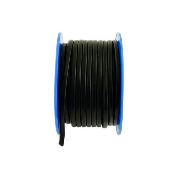 1 Core Cable 1 X 440.3Mm Black 30M