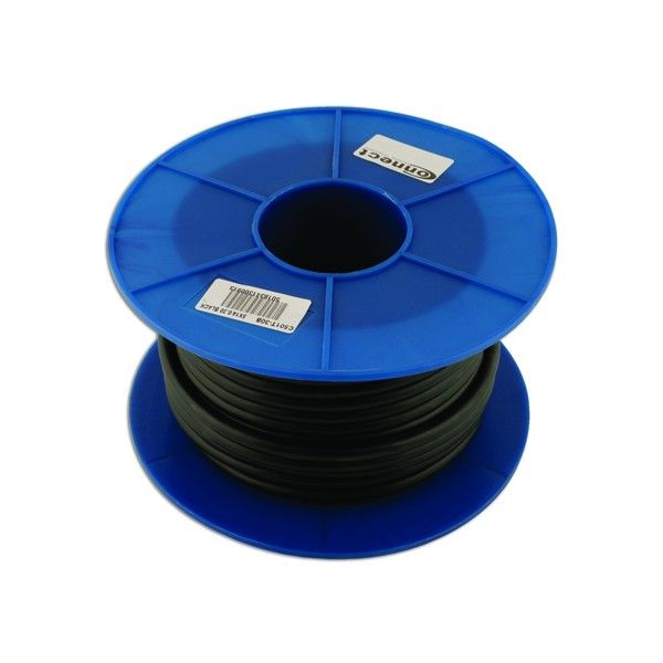 5 Core Cable 5 X 1.00Mm 30M