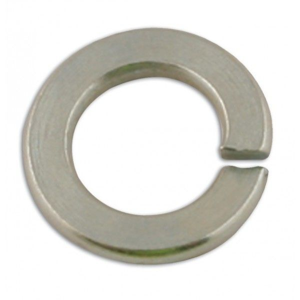 Spring Washers M5 Pack Of 1000