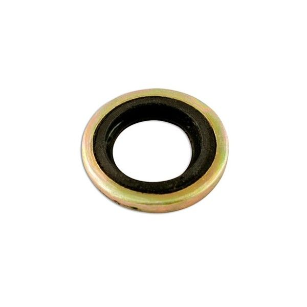 Washers Bonded Seal Metric M18 Pack Of 50
