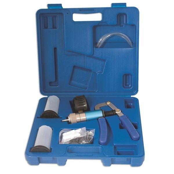 Vacuumpressure Tester Kit