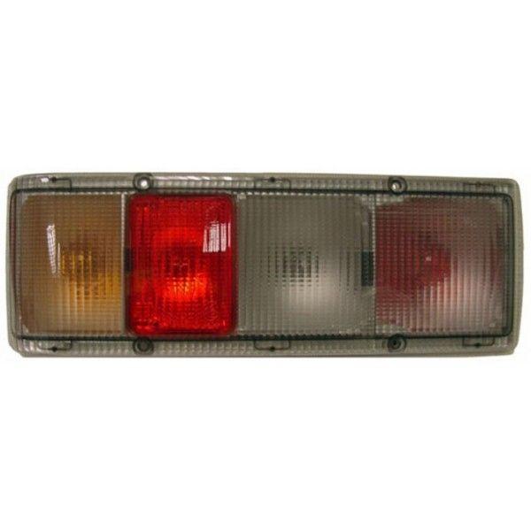 Britax 9300 Caravan Lamp