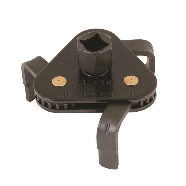 Oil Filter Wrench 3 Leg 63Mm101mm