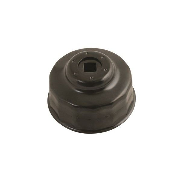 Oil Filter Wrench Cup Type 65Mm 67Mm