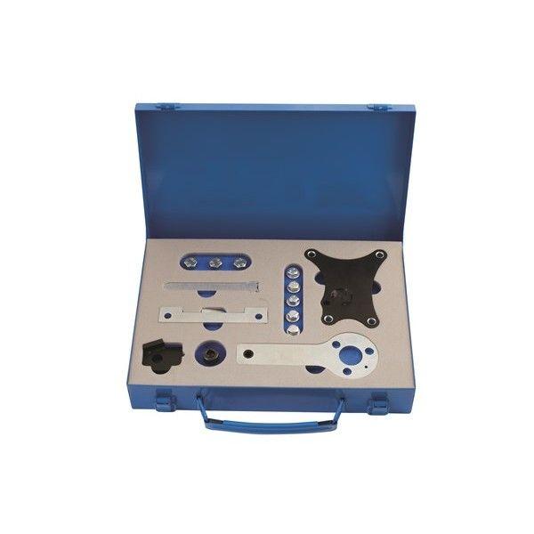 Timing Tool Kit Fiat 1.21.4 8V
