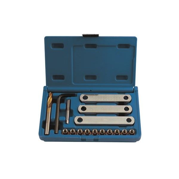 Brake Caliper Guide Thread Repair Kit