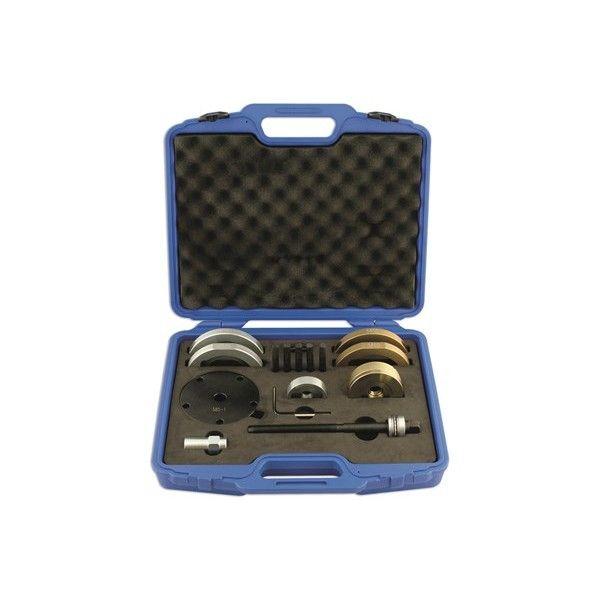 Gen2 Wheel Bearing Kit 85Mm Vag