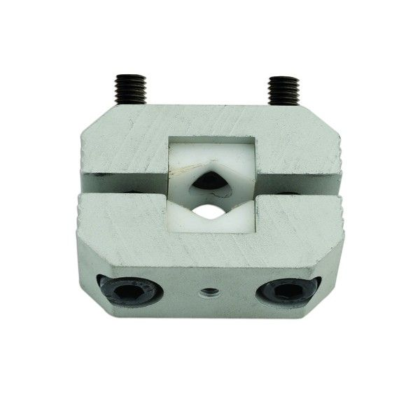 Clamp For Strut Insert Pistons 60Mm Bolts